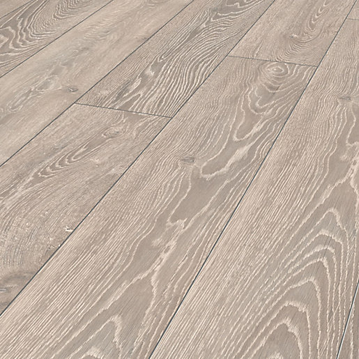 Pin On House Home, Grey Laminate Flooring Wickes