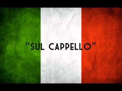 """""""Sul Cappello"""" - YouTube"""