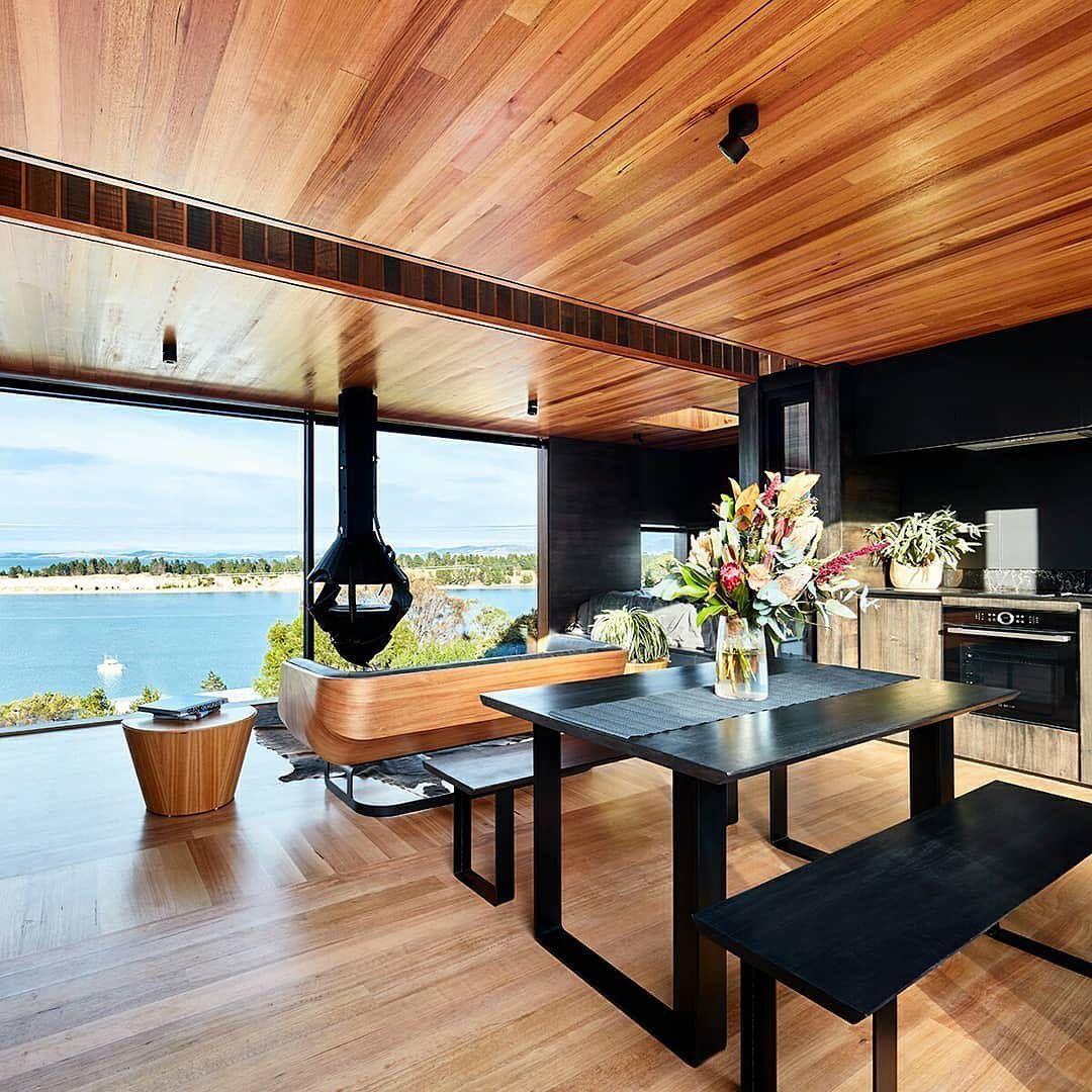 Home Design Ideas Australia