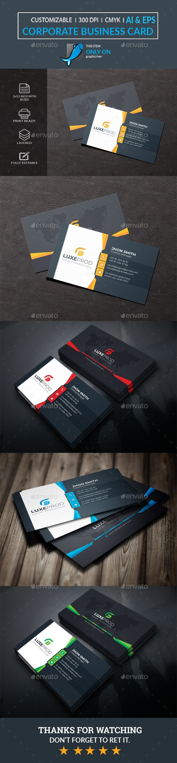 Business Card Business Cards Layout Create Business Cards Printing Business Cards