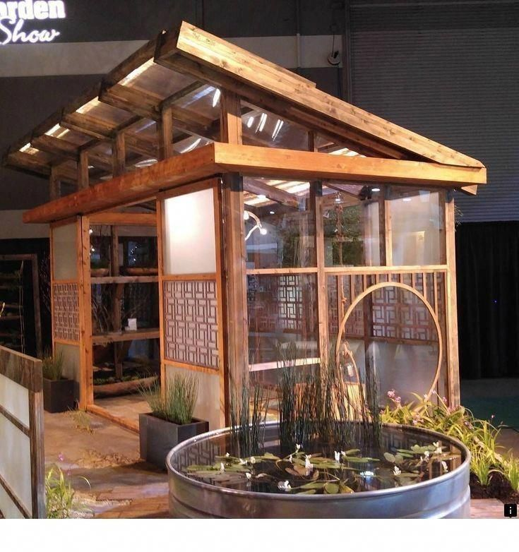 """Discover even more info on """"greenhouse plans free"""". Visit ..."""