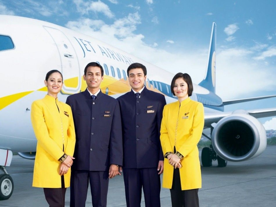 TheDesignAir – The world's leading resource for aviation