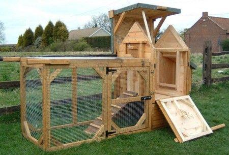 Carpenters Hardware | Coops, Diy chicken coop and Chicken coop decor