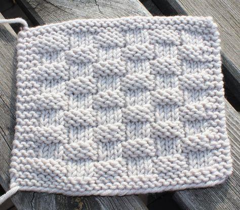 kal boucle d 39 or version b b carr 4 tricot tricot et crochet plaid tricot et couverture. Black Bedroom Furniture Sets. Home Design Ideas