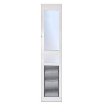 High Tech Pet 12 5 In X 25 In Weather And Energy Efficient Pet