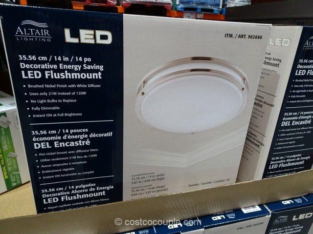 led light fixtures led lights