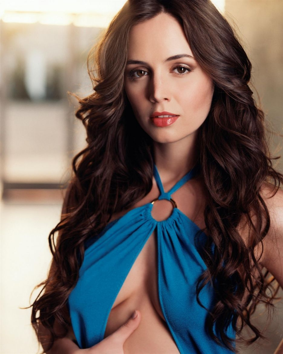 Young Eliza Dushku nudes (94 photos), Topless, Fappening, Boobs, bra 2020