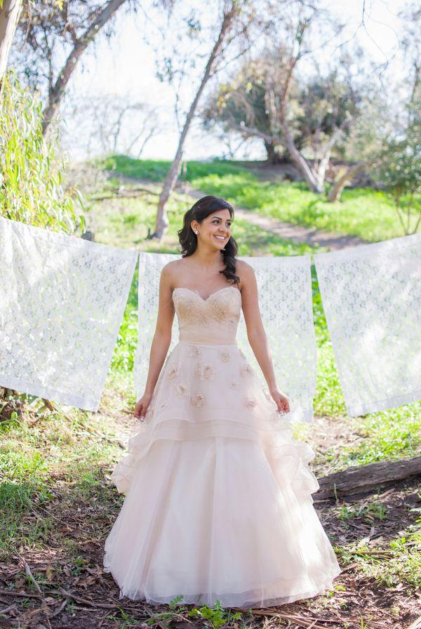 Ten Year Itch | Wedding | Pinterest | Gowns, Wedding dress and Weddings