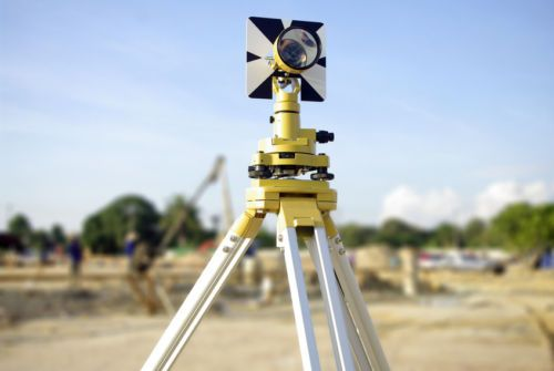 5 Reasons To Use Surveying Equipment Before Building