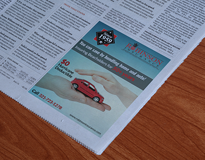 Check Out New Work On My Behance Portfolio Car Insurance News