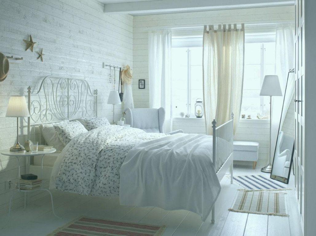 15 Unkonventionelles Wissen Uber Ikea Schlafzimmer 15 Qm Mit