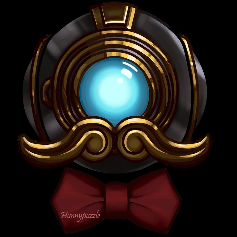 Pathfinder By Hunnypuzzle Apex Legends Fan Art Apex Legend
