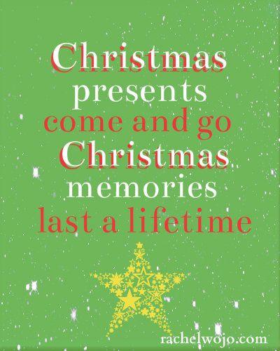 Christmas Memories.Pin On Christian Encouragement