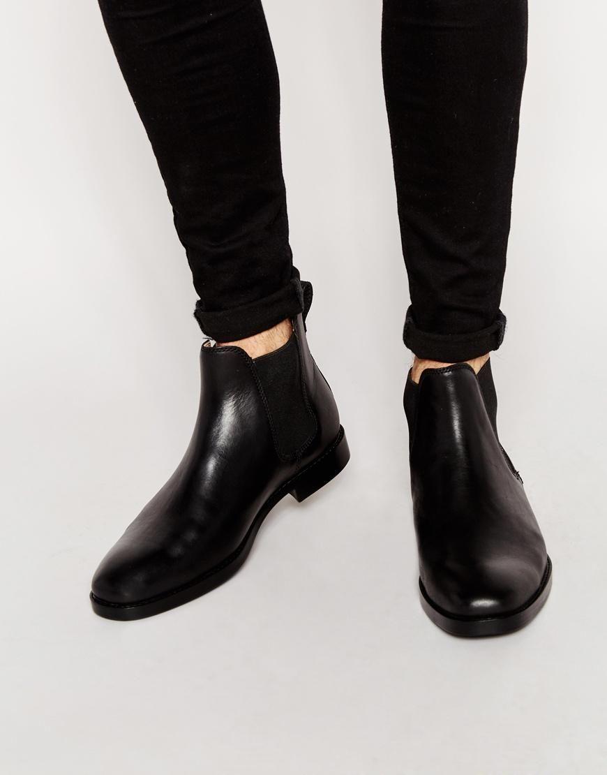 Polo Ralph Lauren Dillian Leather