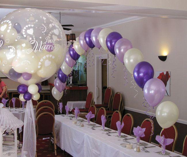 Wedding balloon decoration ideas in sri lanka http wedding balloon decoration ideas in sri lanka httpwallpapershdr junglespirit Images