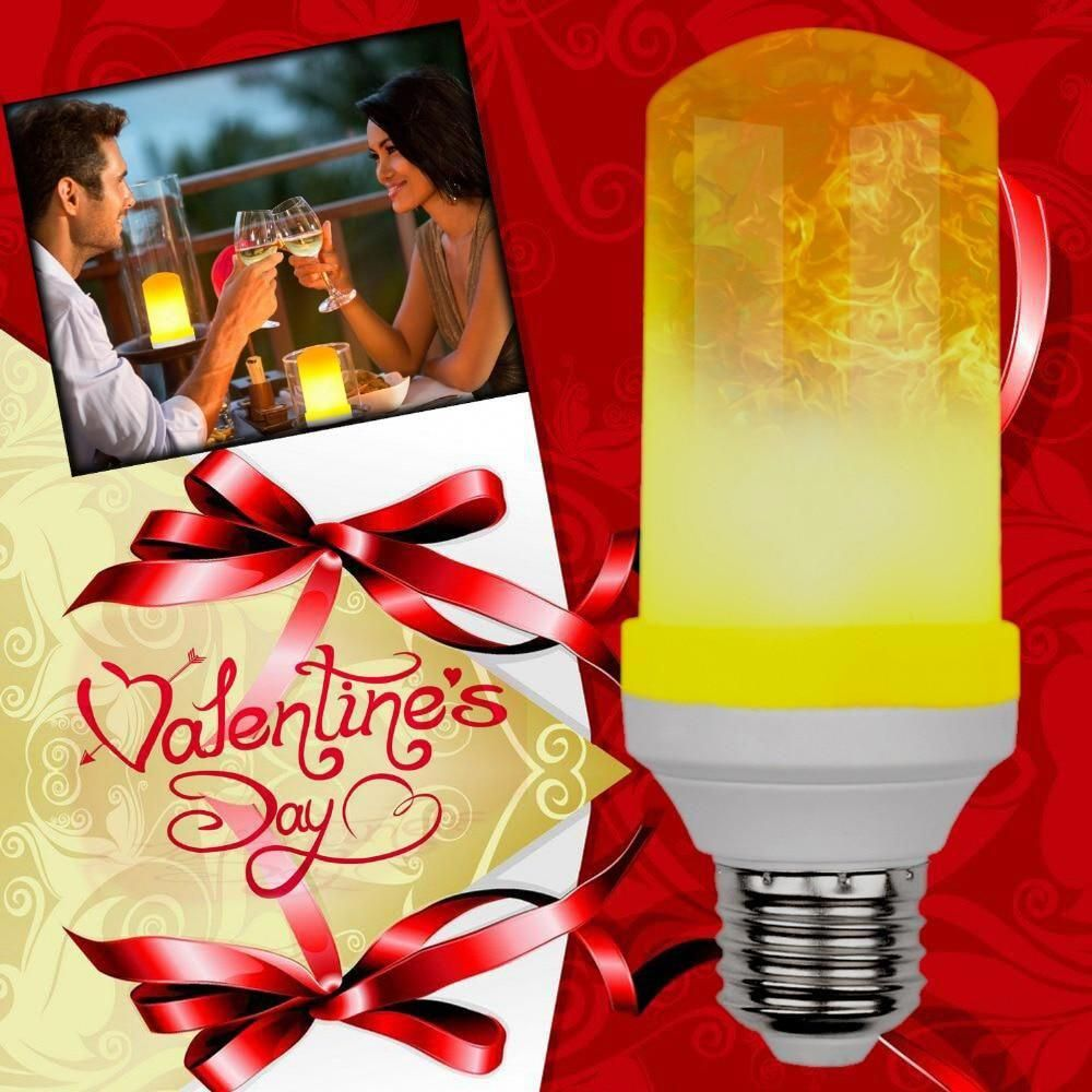Shipping Wine To Maryland Winegiftbags Refferal 3173113636 In 2020 Wine Bottle Lights Firelight