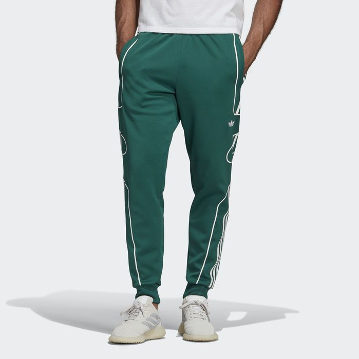 pantaloni adidas 2xl