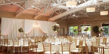 Heather Farm Community Center Weddings Get Prices For East Bay Wedding Venues In Walnut Creek