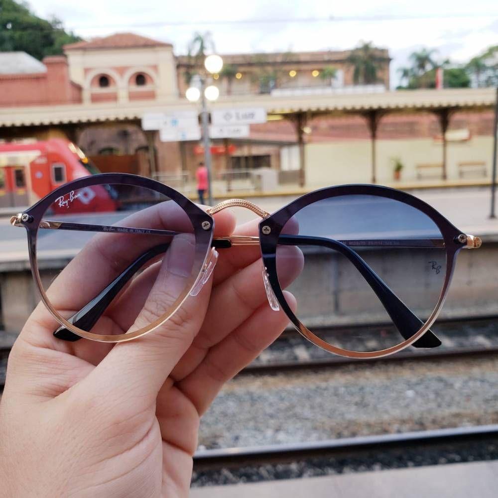 A Imagem Pode Conter Oculos E Oculos De Sol Armacoes De Oculos