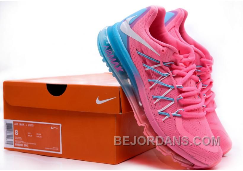 new products 3b77c 92d74 ... release date nike air max ideas on pinterest cheap air m  httpbejordansfree shipping 6070 off coupon