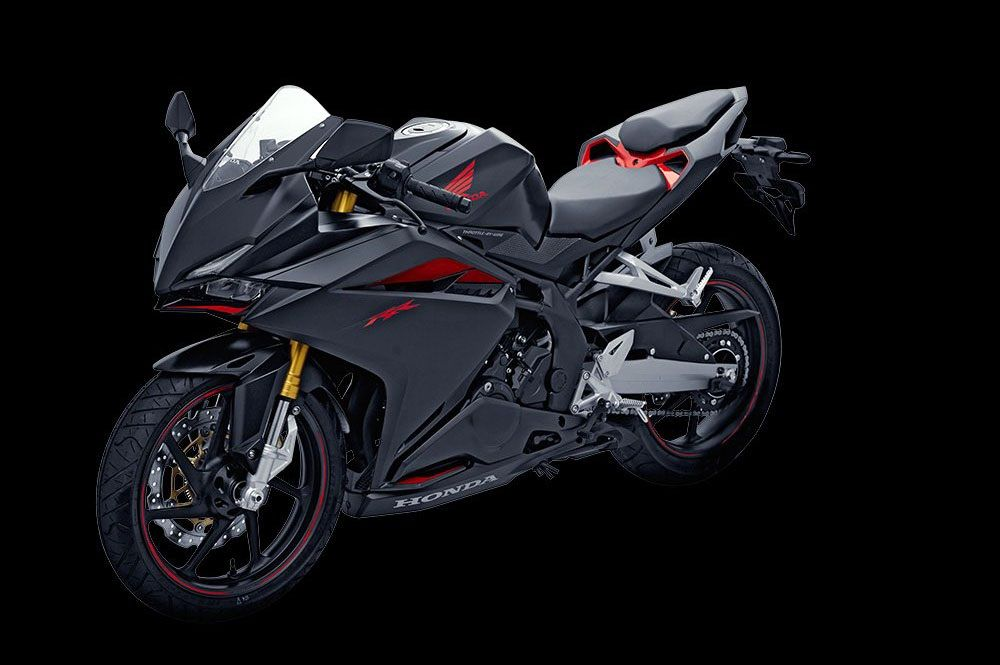 Stupendous Honda Cbr 250Rr Bike 2018 Features And Specifications Are Alphanode Cool Chair Designs And Ideas Alphanodeonline