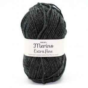 Drops Merino Extra Fine Mix