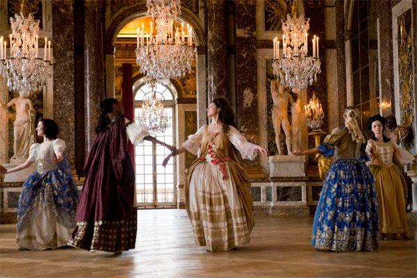 9e28b2049ee3900e73399aedad4091b4 - Musical Fountain Shows Or Musical Gardens Versailles