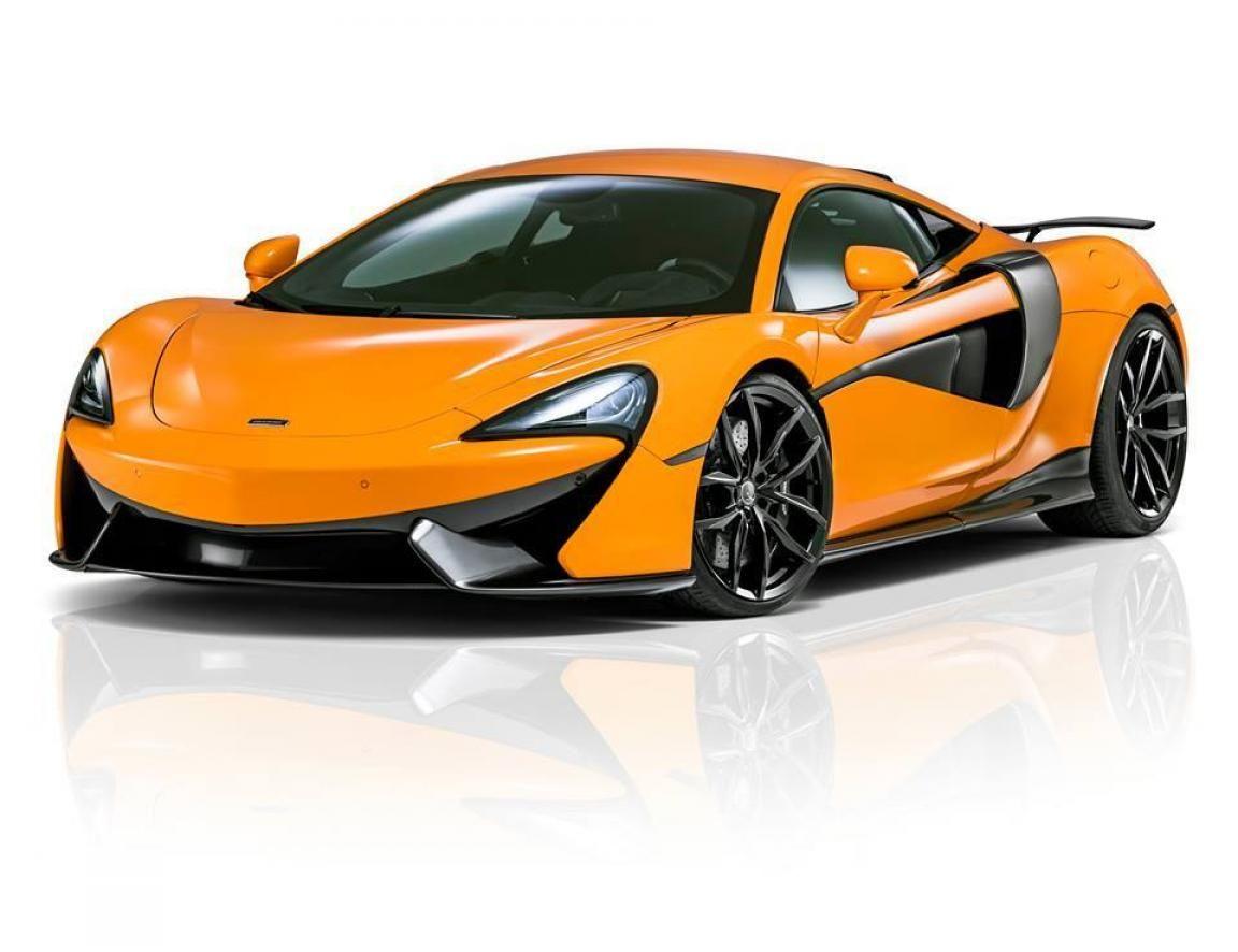 Automotive99 Com Mclaren P1 Expensive Cars Sports Cars Luxury