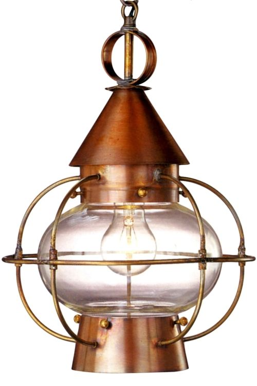 Cape cod onion pendant hanging lantern cod hanging lanterns and cape cod onion pendant hanging lantern outdoor ceiling lightsoutdoor aloadofball Gallery
