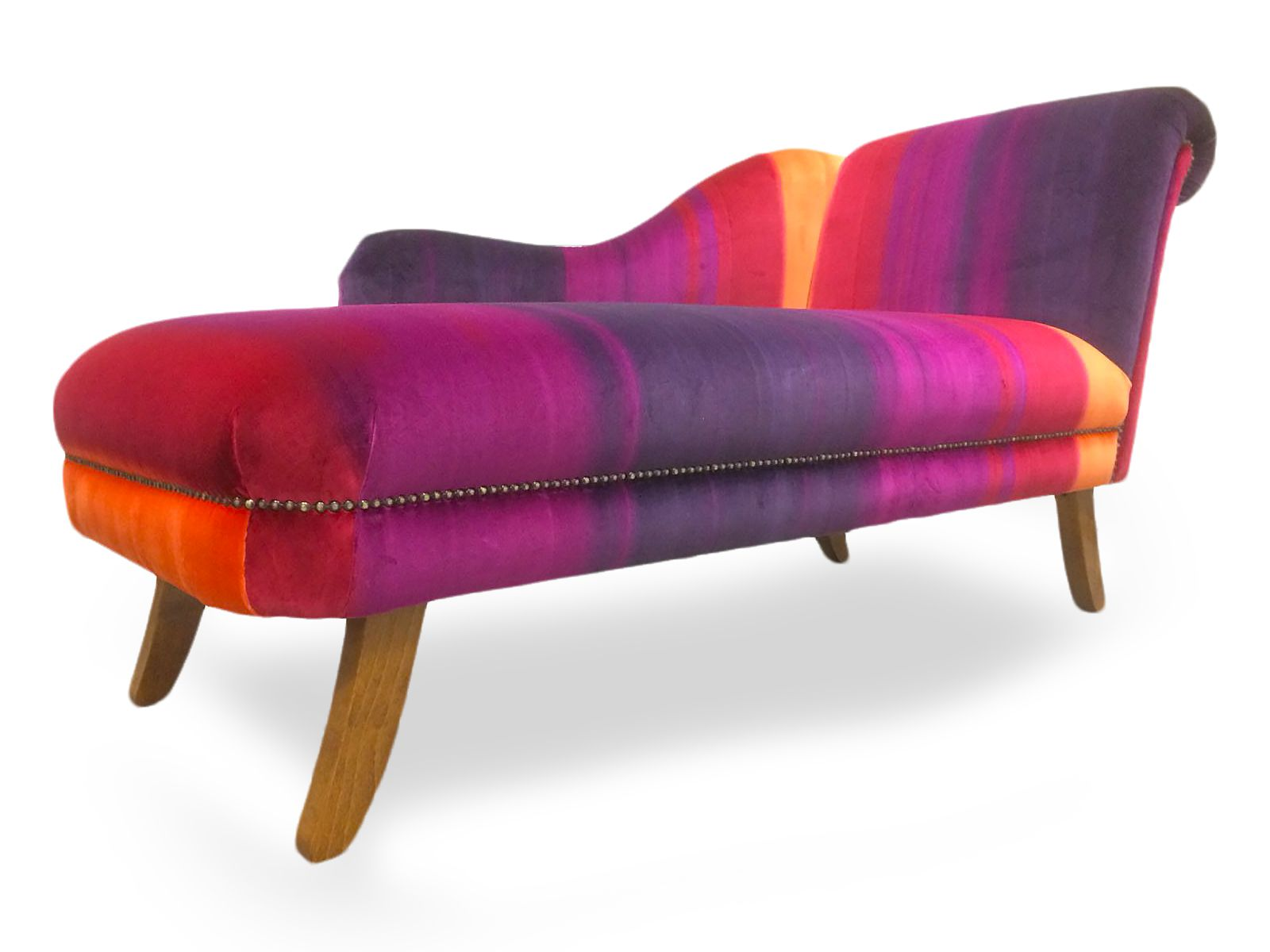 The Chaise Longue Co In 2020 Chaise Bespoke Furniture Furniture Maker