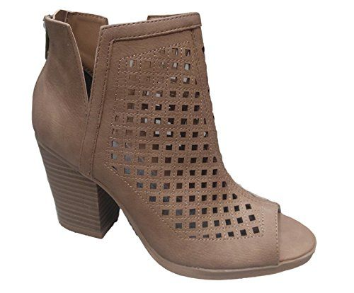 sugar Truth Women's Ankle ... Boots footlocker pictures cheap online cheap sale pay with visa cheap sale find great choice cheap price 63XYd