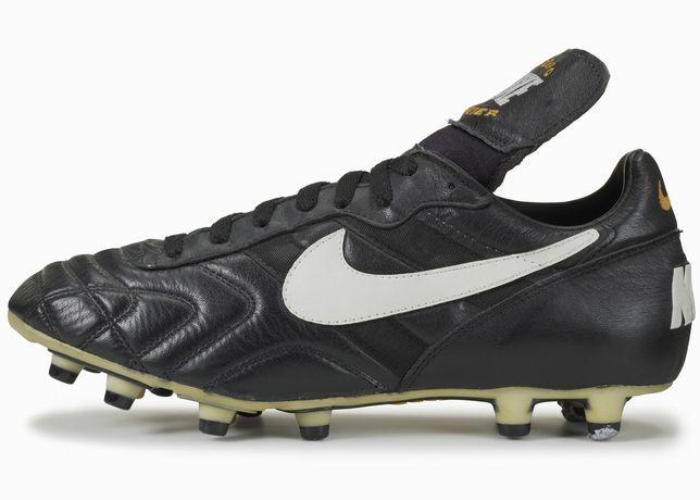ba9d5444a8c8 Nike Premier   Shoes   Soccer boots, Nike football boots, Nike soccer