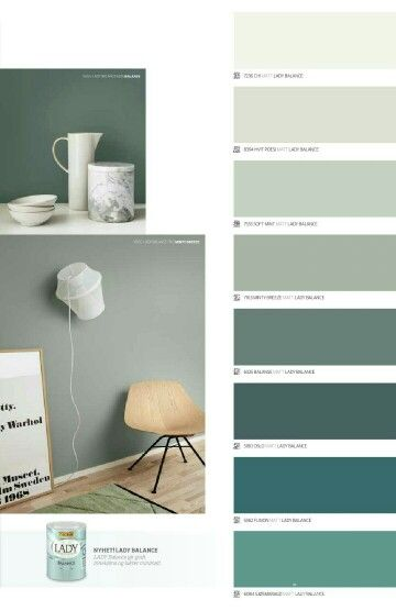 How To Pick A Living Room Color Palette