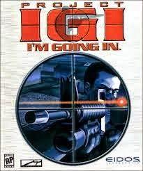 igi game free download install