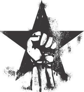 Proletario.