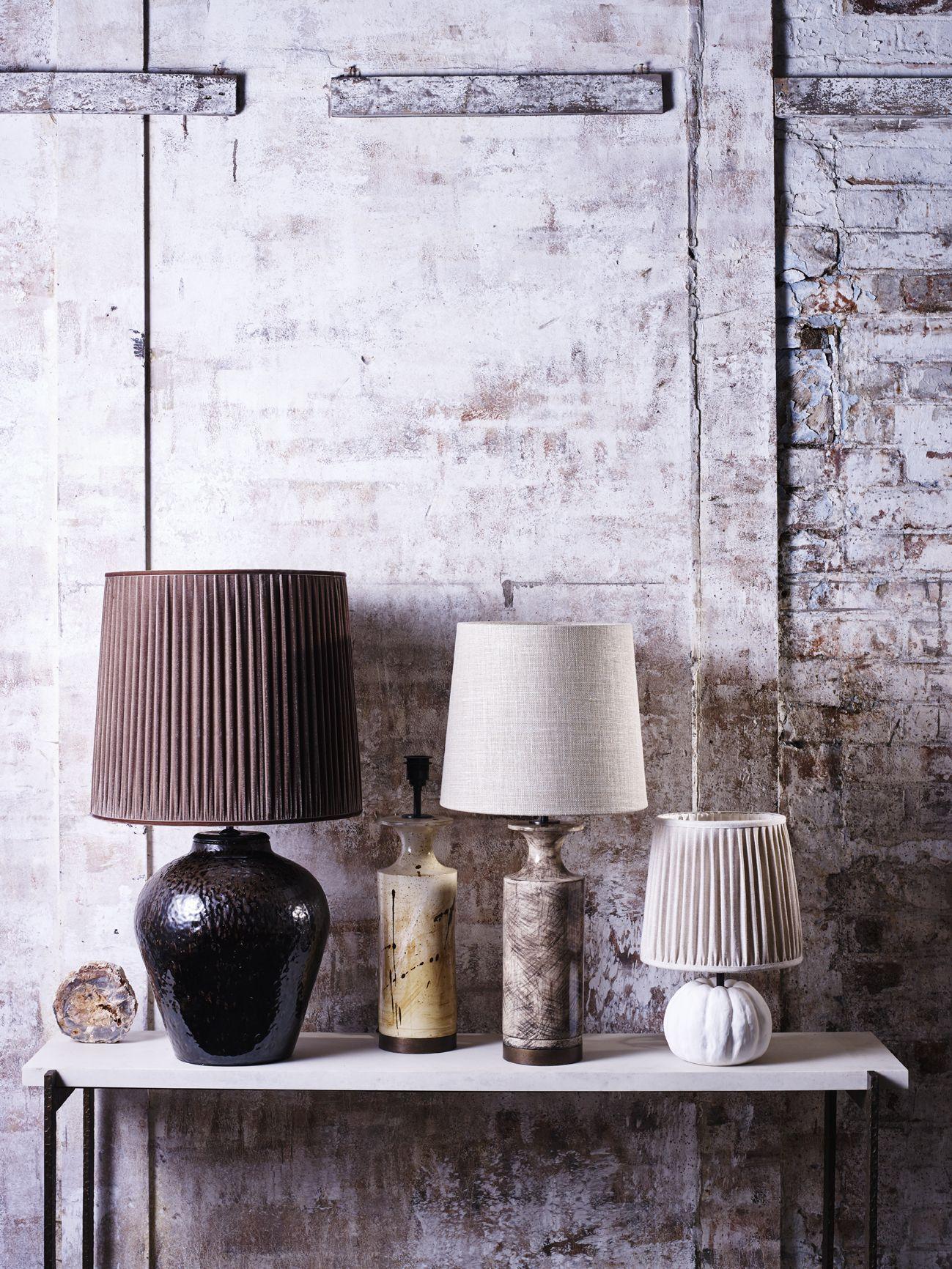 Duran Lighting And Interiors