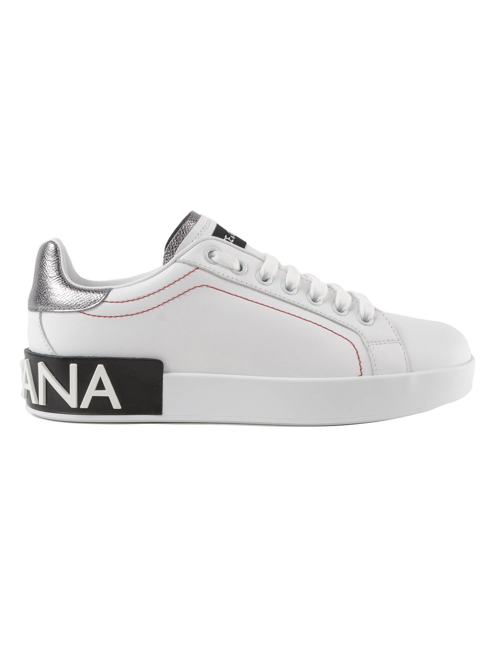 Dolce \u0026 Gabbana Sneaker | Dolce gabbana