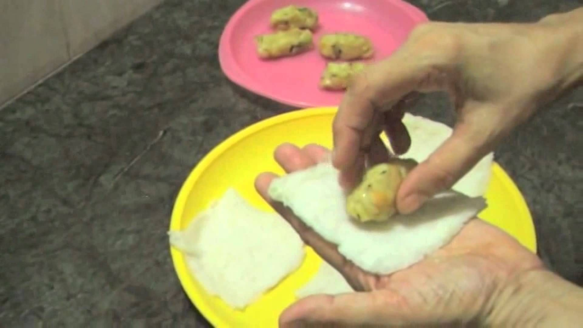 Bread potato roll recipe indian vegetarian snacks appetizers bread potato roll recipe indian vegetarian snacks appetizers recipe in hindi http forumfinder Image collections