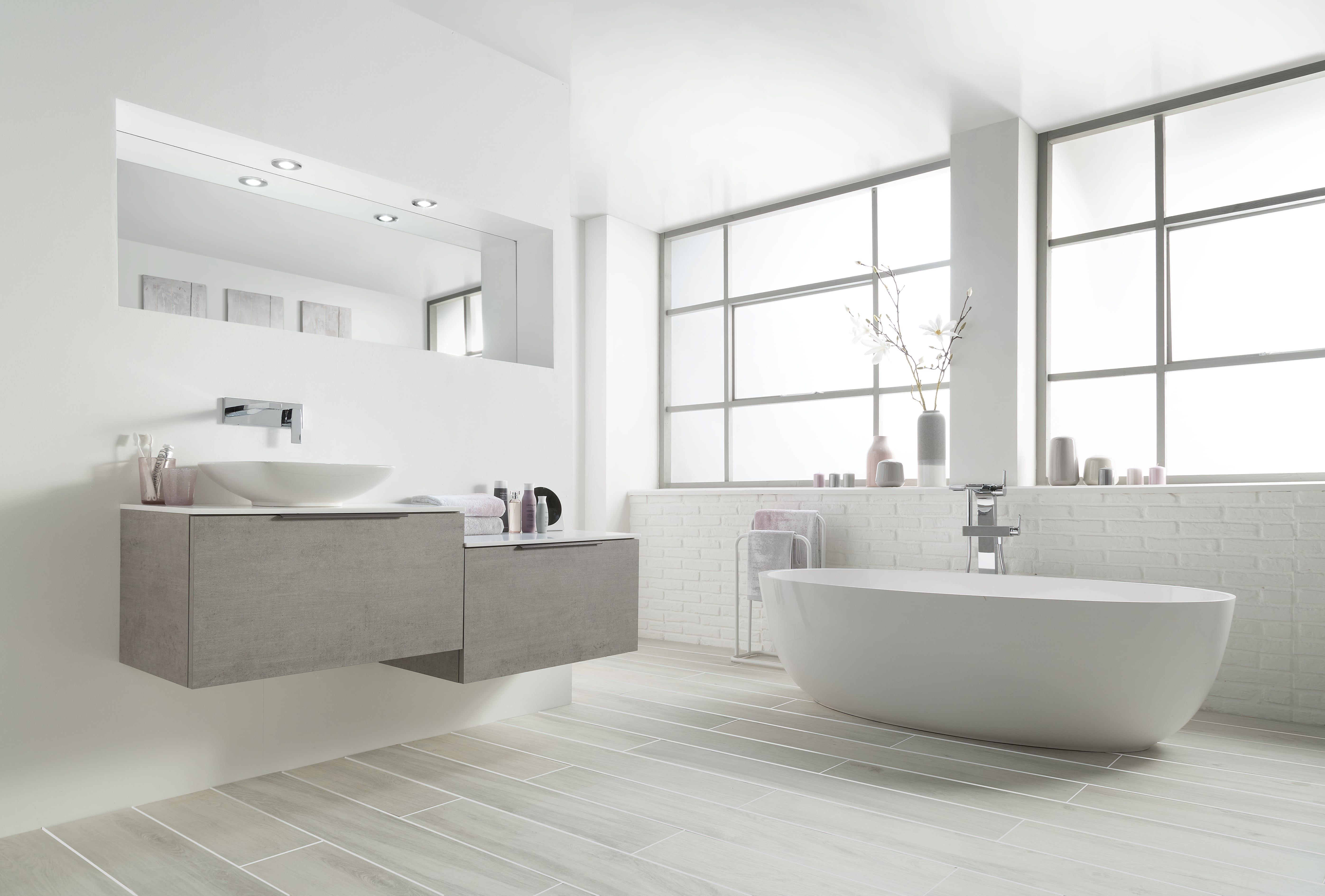 Pin By The Bathroom Furniture Co By On Contemporary Collection In 2020 Modern Bathroom Bathroom Modern