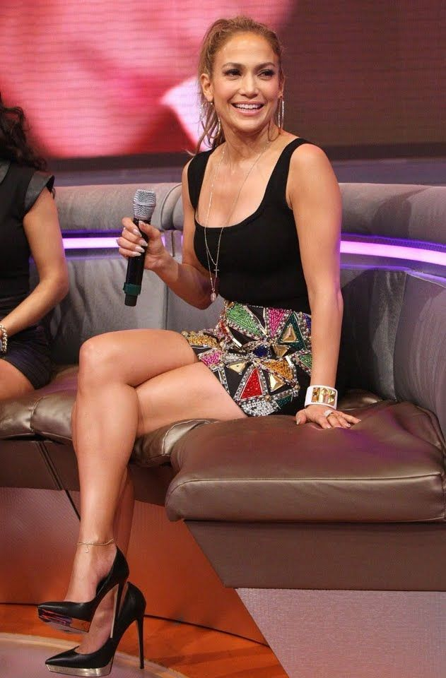 Beautiful looking jennifer lopez body so wow 10 | Jennifer