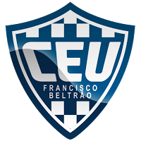 Clube Esportivo União (Francisco Beltrão (PR), Brasil)