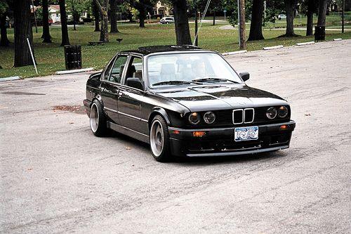 Esto es lo que puede a llegar ser el mio1986 bmw 325 vehicle sciox Choice Image