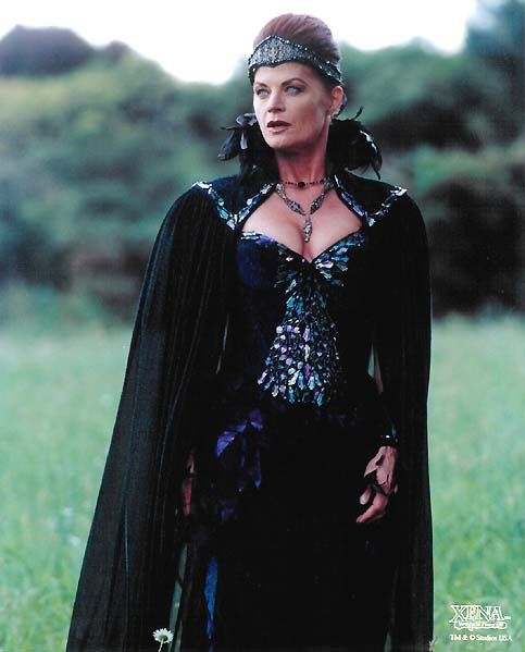 meg foster pretty little liarsmeg foster instagram, meg foster eyes, meg foster reptilian, meg foster 2016, meg foster actress, meg foster son, meg foster eyes color, meg foster imdb, meg foster young, meg foster biography, meg foster kirstie alley, meg foster net worth, meg foster bill cosby, meg foster ojos, meg foster pretty little liars, meg foster the originals, meg foster cagney and lacey, meg foster movies, meg foster hot, meg foster age