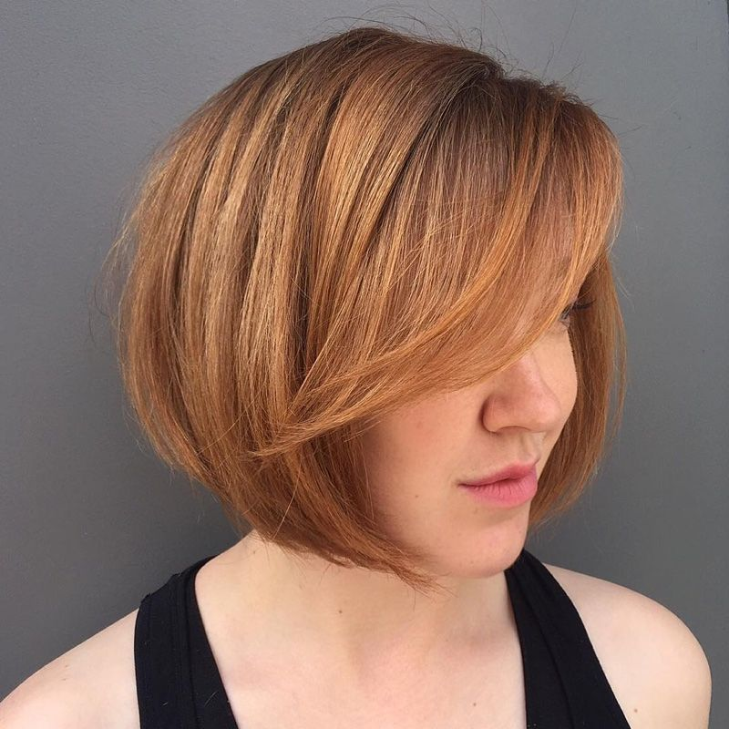 14 Amazing Strawberry Blonde Hairstyles Strawberry Blonde