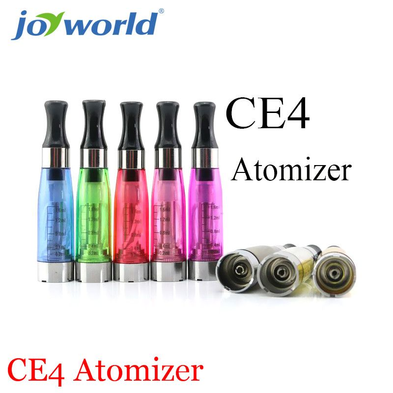 E cigarettes china free shipping where to buy cigarette cartons in chicago