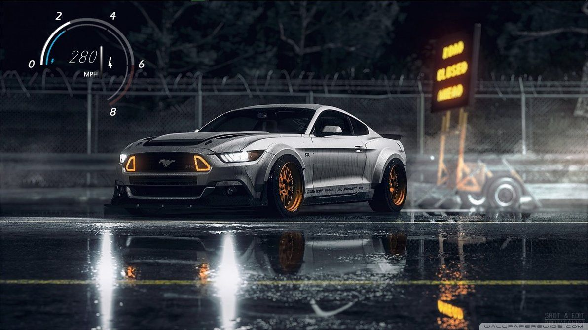 Nfs Payback 1 0 By Gamerghost 12 Deviantart Com On Deviantart