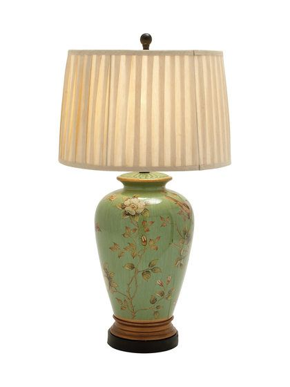 Ceramic Table Lamps Set Of 2 By Uma At Gilt Table Lamp Sets Lamp Table Lamp