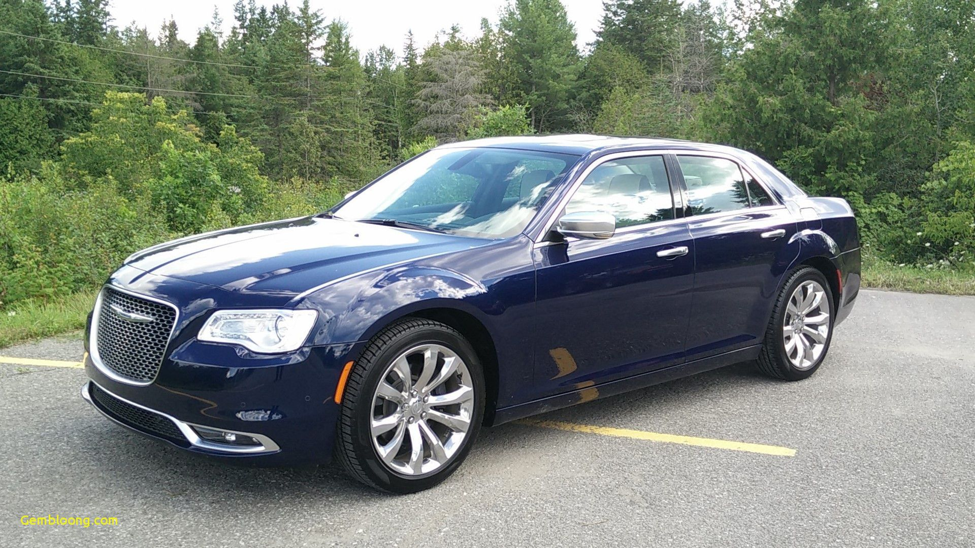 2020 Chrysler 100 Price