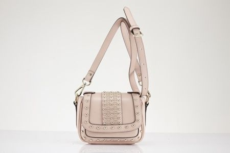 Mary and Marie Limited  Tokyo Cross Body Bag