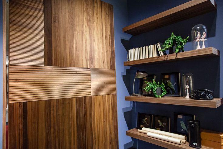 15 Tipps zum Dekorieren eines Hauses mit Stil, #dekorieren #eines